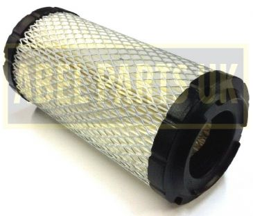 AIR FILTER FOR MINI DIGGER (PART NO. 32/919902)